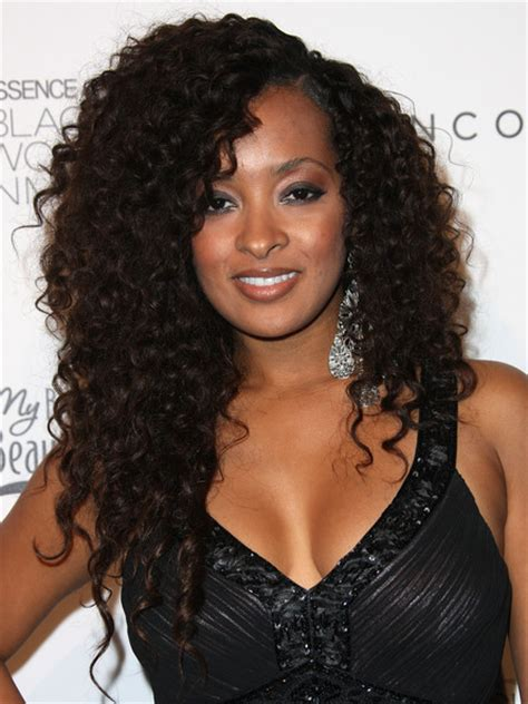 holiday hairstyles black hair holiday hairstyles for black and african american women