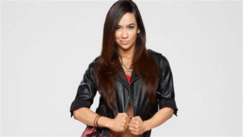 aj lee tattoo aj images leaked from the fappening