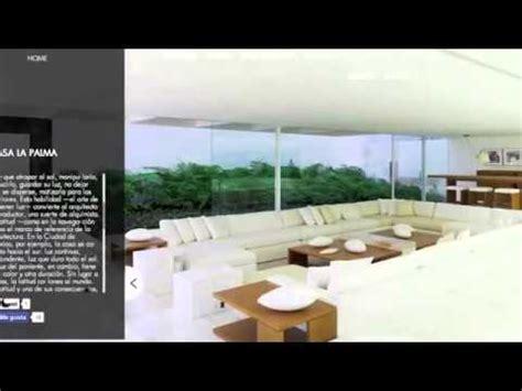 Pena Kacamata Pn0041 0 7mm la casa blanca de enrique pe 241 a nieto en las lomas