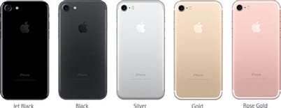 iphone 6s colors image gallery iphone 6s colours apple