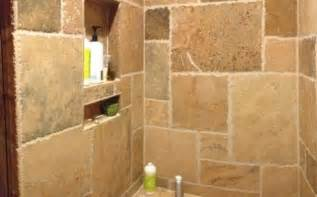 Tuscan Decor Bathroom » Home Design 2017
