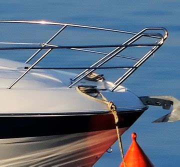 float your boat uk marine chandlery float your boat