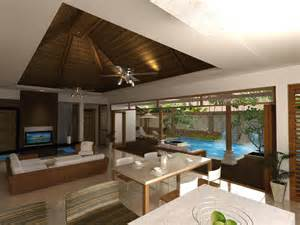 Balinese Home Decorating Ideas New Balinese Home Design Best Ideas For You 11767