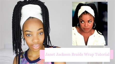 how much to charge for poetic justice braids easy janet jackson poetic justice braids head wrap