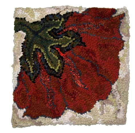 deanne fitzpatrick rugs 17 best images about rug hooking 2 on wool shop square rugs and rug hooking