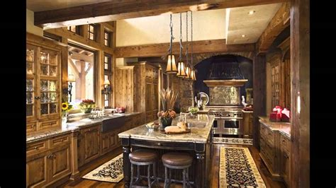 rustic home decor ideas dmdmagazine home interior