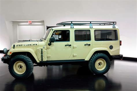 jeep africa 169 automotiveblogz jeep wrangler africa concept