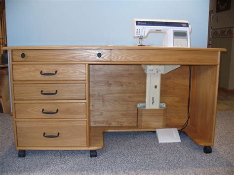 Cabinet Lonch by Quilt Room Furniture Finewoodworking