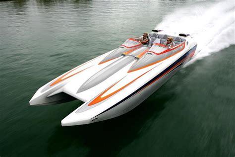 eliminator boat steering wheel research 2014 eliminator boats 28 daytona on iboats