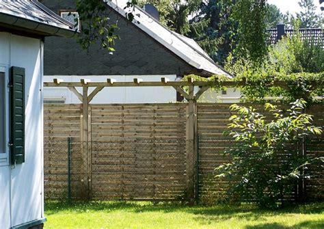 holz für carport bauen dekor terrasse