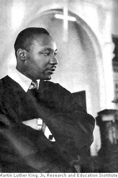 baptist minister martin luther king jr biography and life story youtube writings show king as liberal christian rejecting literalism sfgate