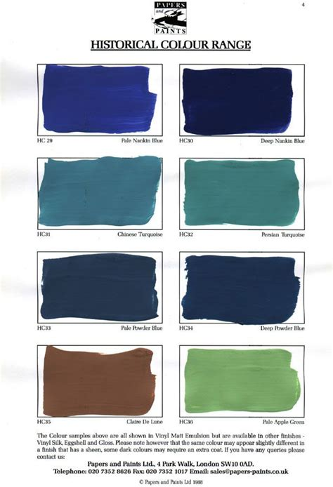 1000 images about paint 19th c on o brian paper and vintage paint colors
