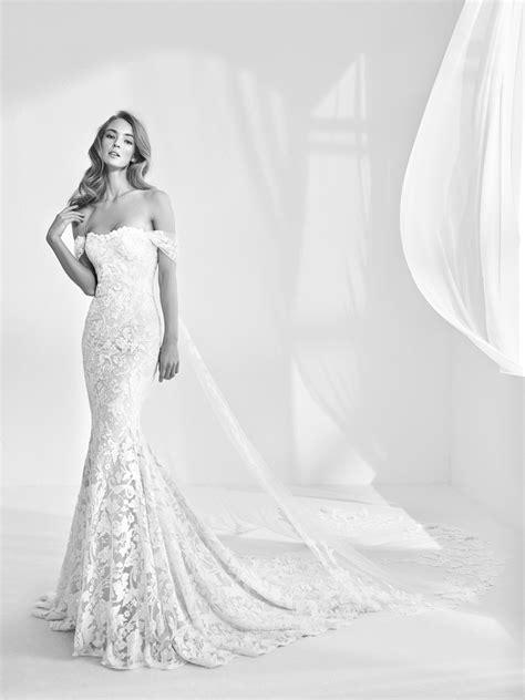 la boutique wedding dresses rani atelier pronovias wedding dress la boda bridal i