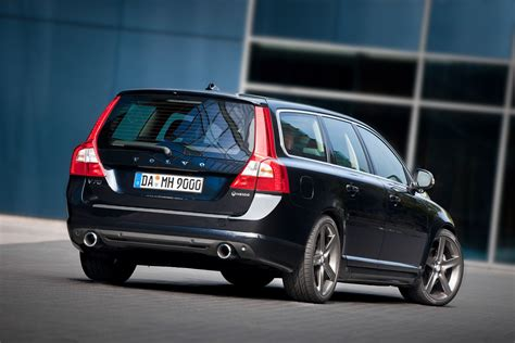volvo presents  heico   awd  design