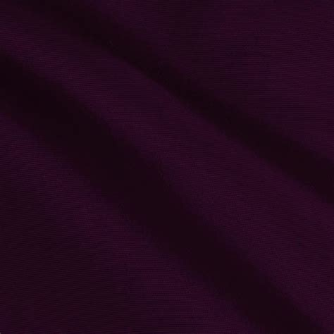 color aubergine eggplant color swatch www pixshark com images