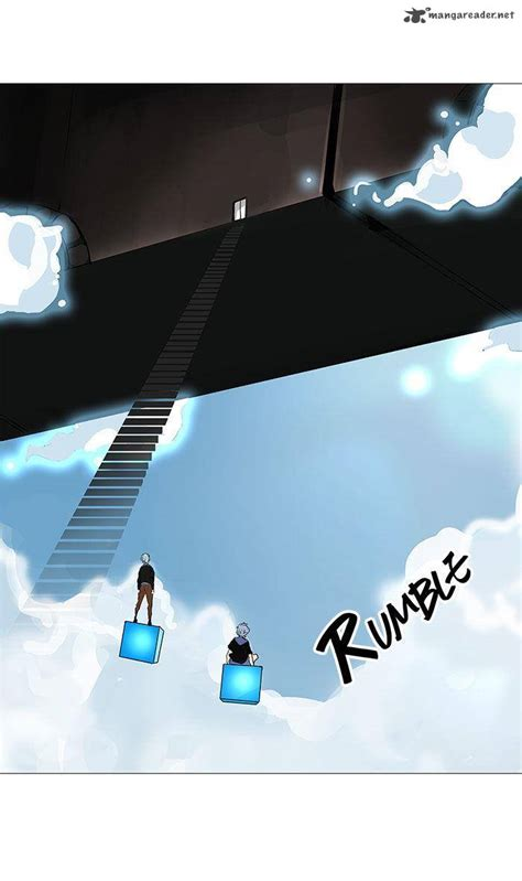 read tower of god tower of god 231 read tower of god 231 page 1