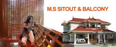 Interior Design Companies In Delhi m s sitout balcony charupadi interior decoration in