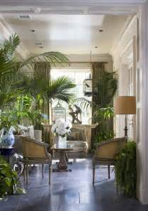 Decorating Living Room With Artificial Plants Magnificent House Plants Artificial Light Decorating Ideas