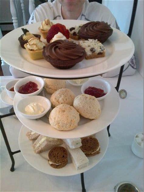 serendipity tea room get together serendipity tea house burlington traveller reviews tripadvisor