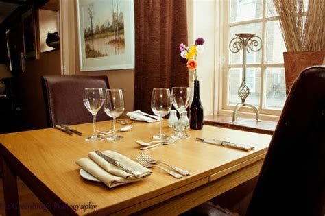 the bow window ramsey bow window picture of the bow window ramsey tripadvisor