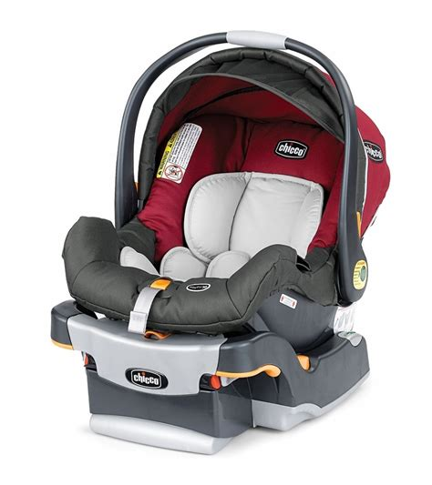 chicco car seat chicco keyfit 30 infant car seat granita
