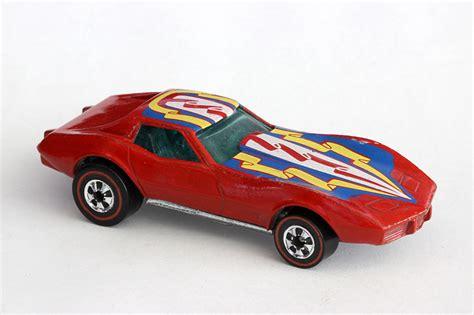 1975 wheels corvette stingray 1975 wheels corvette stingray html autos post