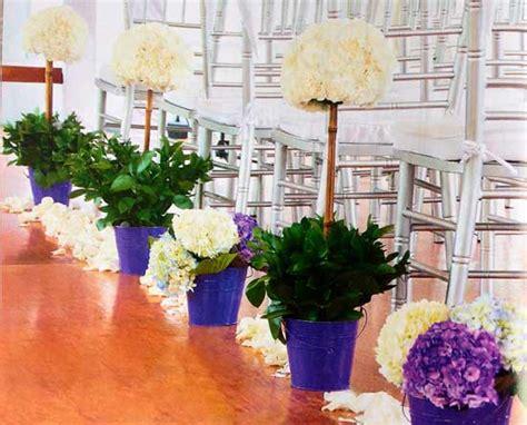 los mejores dise 241 os de centros de mesa para bautizos bloghogar arreglo de mesa profesional dise 241 o floral con claveles blancos