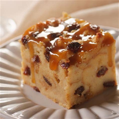 raisin bread pudding recipe meals com