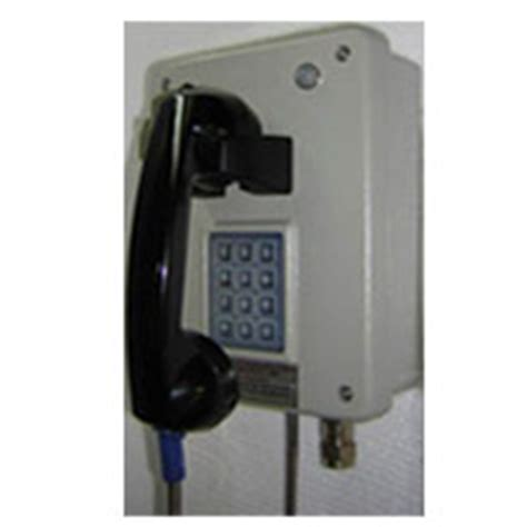 Phone Reset Switch Telephone Switch Hook Switch weatherproof telephone industrial telephone explosion