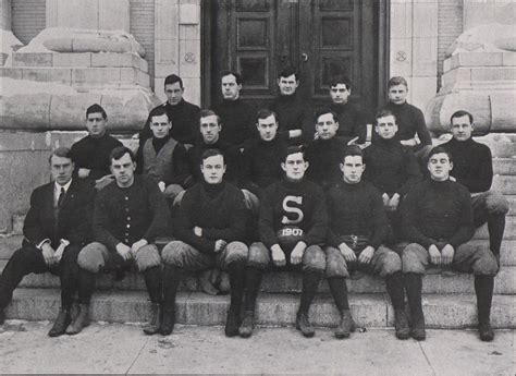 penn state l 1907 penn state nittany lions football team