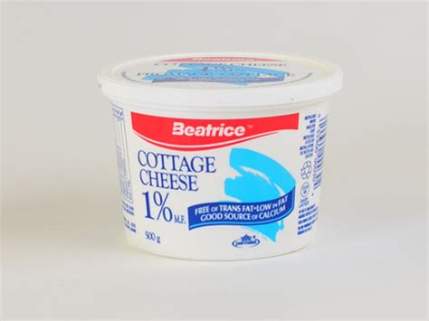 1 Cottage Cheese 1 cottage cheese 500ml southwest ontario s premier