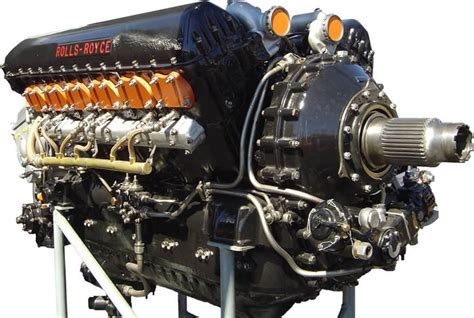 rolls royce aircraft engines aircraft engines explained and types of aviation engines
