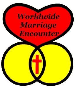 Marriage encounter palanca