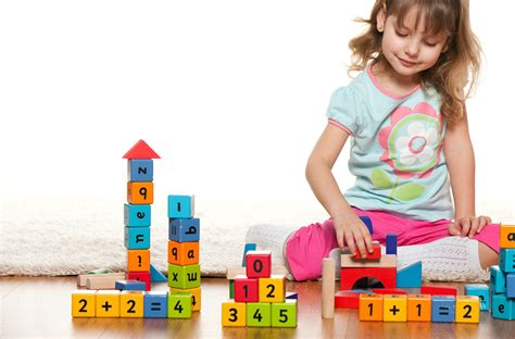 educational toys for 5 year olds which educational toys to buy for 5 year olds 2016 best