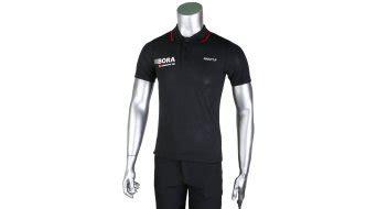 Aufnäher Xl by Streetwear Sportliche Polo Shirts Im Bikeshop G 252 Nstig