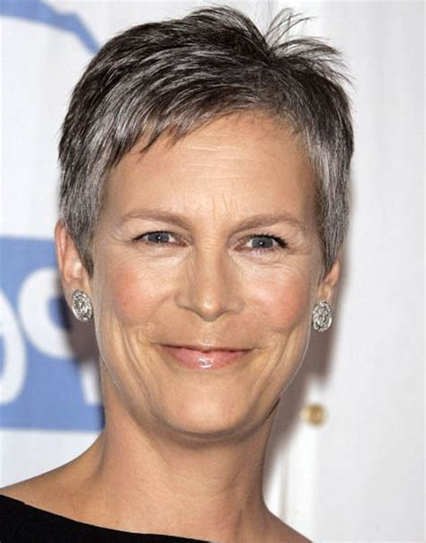 short hairstyles for women over 70 gray hair short hairstyles for women over 70
