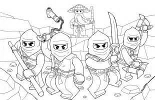 ninjago coloring pages ninjago coloring pages 2017 dr