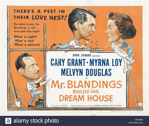 mr blanding builds his dream house mr blanding builds his dream house house plan 2017