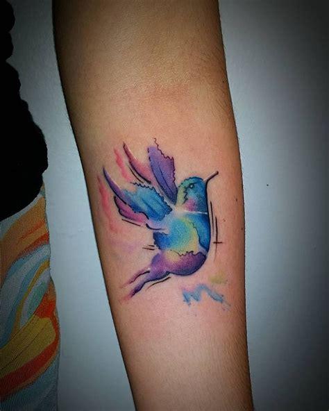 watercolor tattoo stuttgart best 25 cheer ideas on buttercup