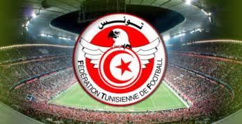 resultat coupe de tunisie football 2012