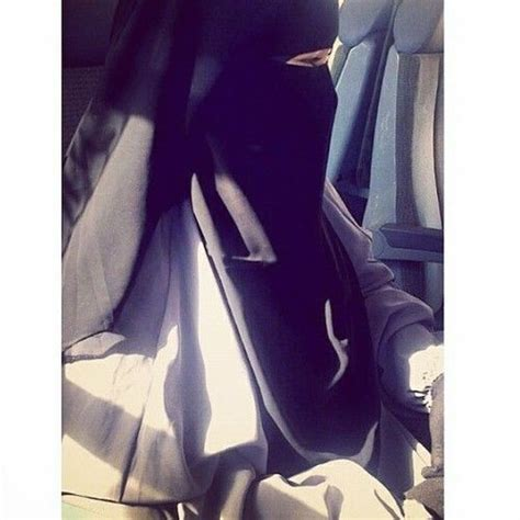 Nathali Style Jilbab 17 best images about niqab arabian muslim on