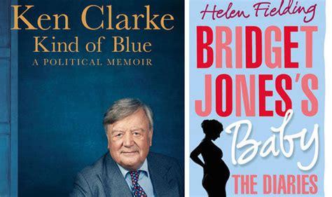politics books i am 100 ready the bridget jones s baby trailer is