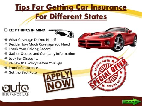 Find Car Insurance by Easy To Find Cheap Car Insurance For Az With Low Rates