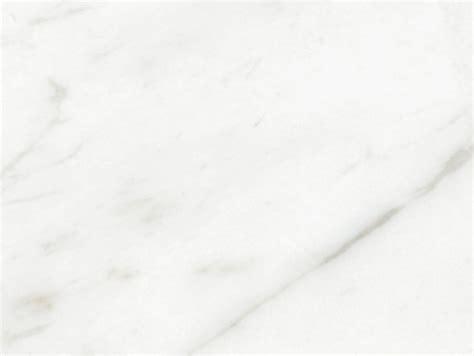 marmor arbeitsplatten hadrian arbeitsplatten sensationelle hadrian marmor