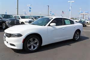 2015 Dodge Charger White 2015 White Dodge Charger Sedans Kdhnews