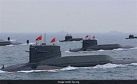 new submarines navy gets new nuclear submarine