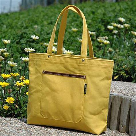 Handmade Fabric Tote Bags - mitukikoubou rakuten global market canvas tote bag