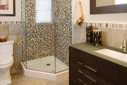 2014 bathroom paint colors startravelinternational