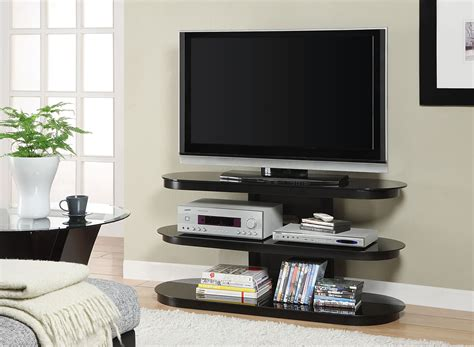 modern corner tv units for living room tv stands corner tv stand for inch flat screen modern living room with black square ottoman