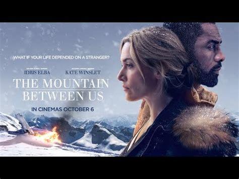 the mountain between us 1474606636 the mountain between us 2017 findanyfilm